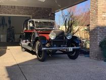 rluciano-Hispano-Suiza H6B