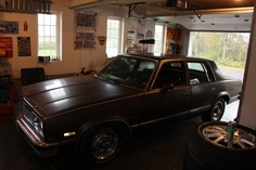 brownweeo5-Chevrolet Malibu