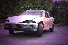 N Sperlo-Chevrolet Cavalier