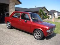 myte128-Fiat 128