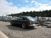 edtheobald-MG B  GT