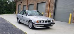 atl530i-BMW 540i6
