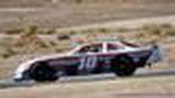 V8 Road Racing West-Ford Taurus Victory Circle Road Race Stock Car