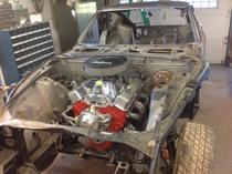 580z-Datsun 280z