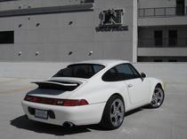 harleyd74-Porsche carrera 4