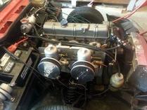 jasonsmf-Triumph GT6