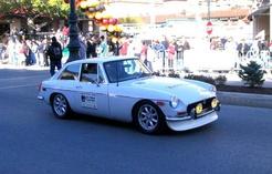 mattmacklind-MG 1971 MGB GT