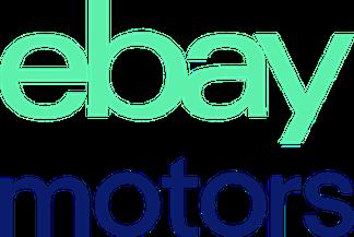 Ebay CMS