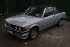 L8apex-BMW 318 (euro) Baur TC1
