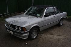 L8apex-BMW 318 (euro) Baur TC1