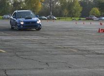 kingbeann-Subaru WRX Wagon