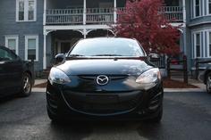 kgood2005-Mazda Mazda2