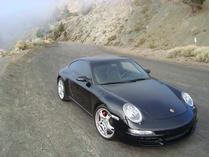 devilboy-Porsche 911 Carrera S