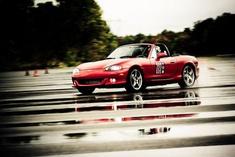 schmoo-Mazda Mazdaspeed MX-5