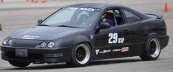 BEJAY1-Acura Integra GSR