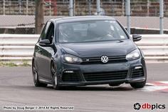 Kolbcm-Volkswagen Golf R