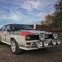 Rally43