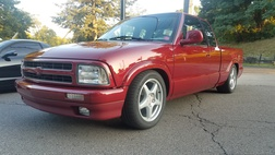 JT-Chevrolet S10