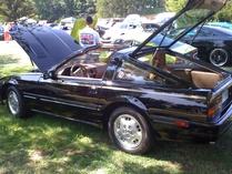 dnor72-Nissan 300ZX Turbo