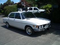 bmwbav-BMW Bavaria (E3)