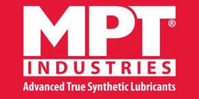 MPT CMS Sponsor