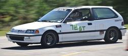 1slowcrx-Honda Civic Si