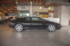 850Combat-Lotus Esprit S4