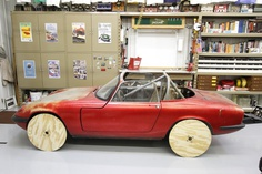 danielmms-Lotus Elan S3 conv.