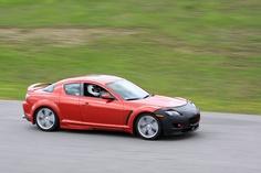 ndhoffma-Mazda RX8