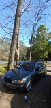 caanglin-BMW BMW 330i