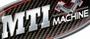MTI_Racing