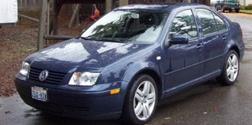 Matthew_S-Volkswagen Jetta TDI