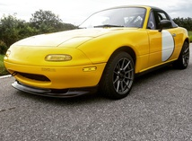 Hooptie_Josh (Forum Supporter)-Mazda Sunburst Hooptie Miata