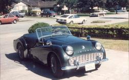 tr3don-Triumph TR3A