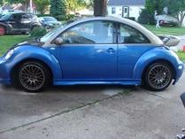 nemodesigns-Volkswagen New Beetle