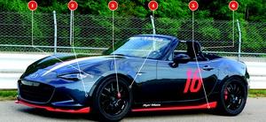 Tech Tips: 2006–'15 Mazda MX-5 | Articles | Grassroots