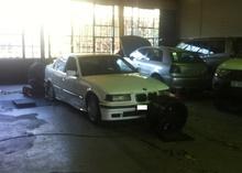 jou_ma_se_poes-BMW 325i