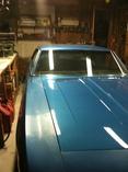 racer555-Chevrolet Camaro