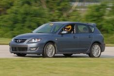 mcompact-Mazda Mazdaspeed 3