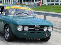 ghartrum-Alfa Romeo GTV 1750