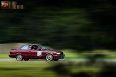 pimpm3-Nissan Sentra SE-R
