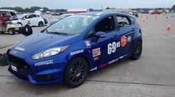 RussB-Ford Fiesta ST