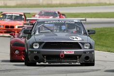 ty94racin-Ford mustang gt