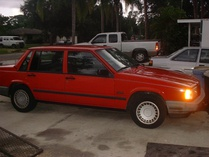 mark_850t-Volvo 740 Turbo