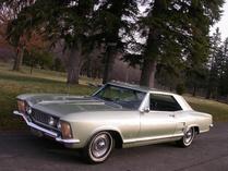 cultusrider-Buick Riviera Wildcat 465 (425 ci)