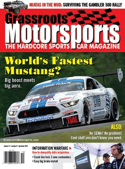 second latest issue