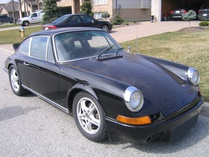 OctaneNation-Porsche 911E