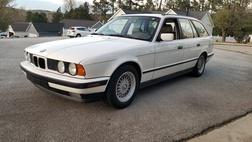 atl530i-BMW 525i Touring