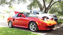 Vracer111-Toyota MR2