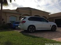 Randy_Forbes-BMW X5M (F85)